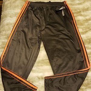 Men's jogging or running pants